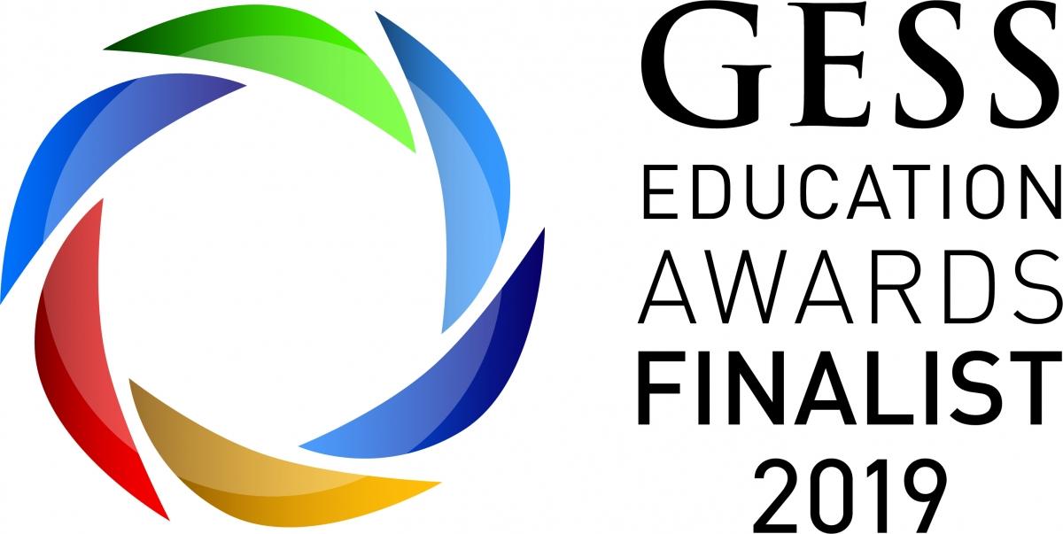 GESS EDUCATION AWARDS 2019 FINALISTS | GESS - Global Educational